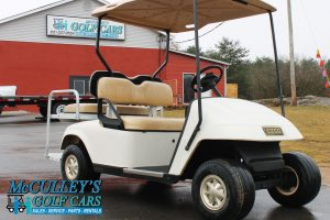 ezgo-txt-pds-flip-down-rear-aluminum-rar-seat-mcculleys-golf-cars-crossville-tn-07